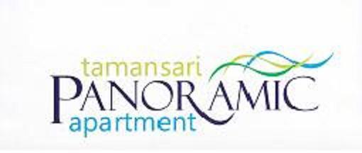Tamansari Panoramic Apartment 123 Bandung Indonesia
