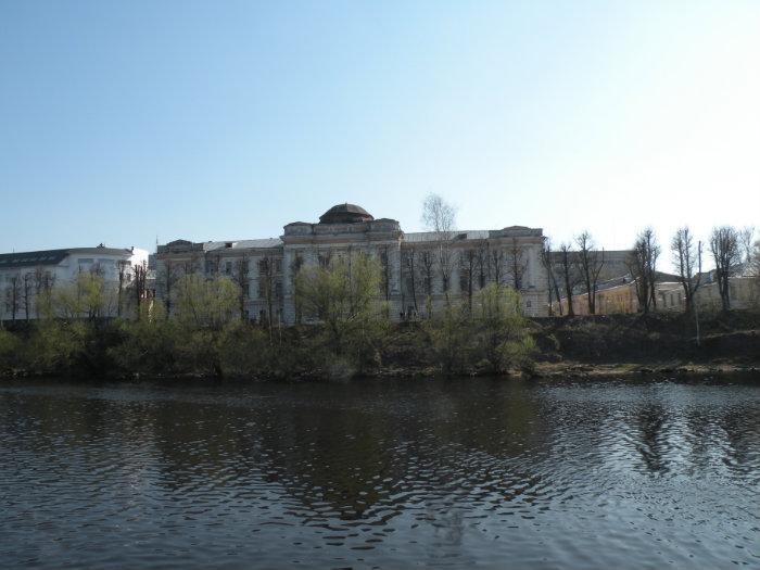 Наркологической больнице 17 г москвы
