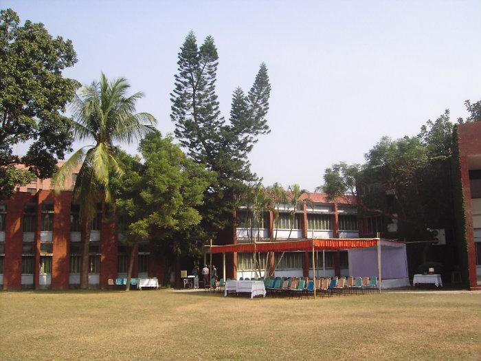 Forex training center in bangladesh
