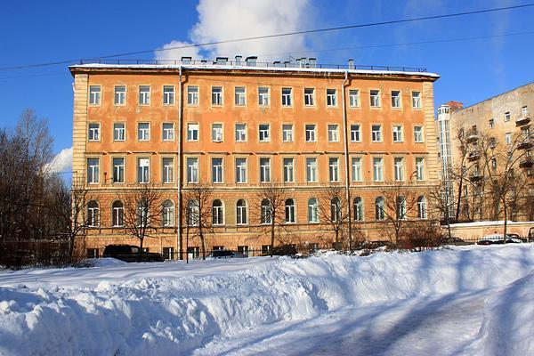 Больница номер 2 комсомольск-на-амуре