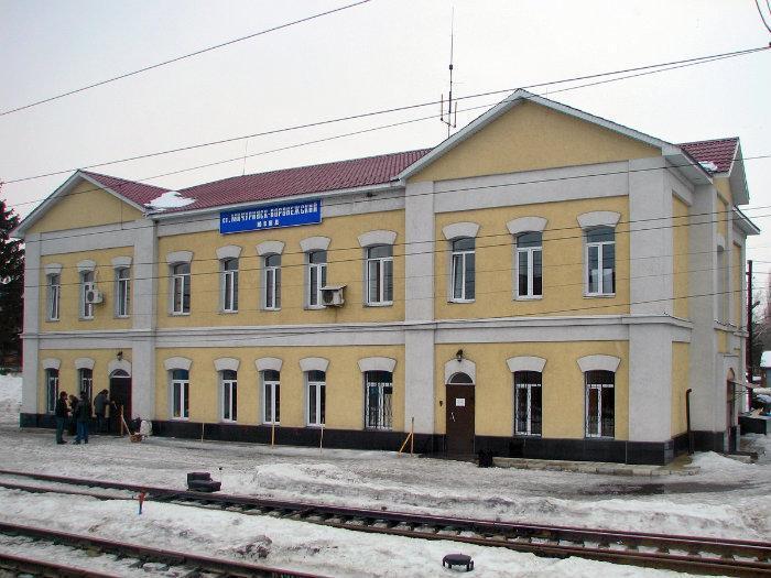 Сельхозтехника, оборудование в Рязани   адреса, телефоны.