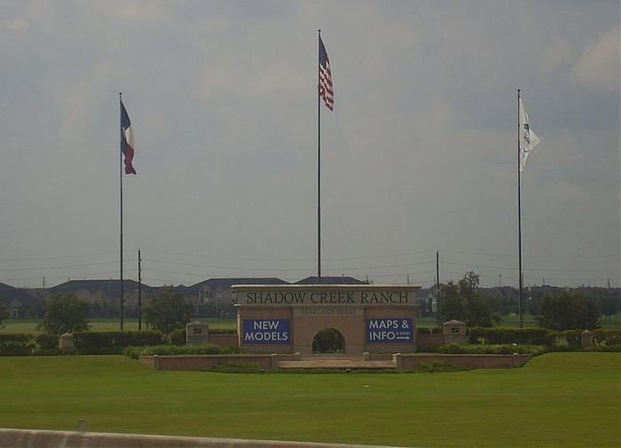 klonopin texas pearland