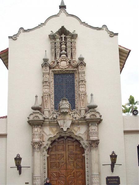 Calvary Chapel Long Beach Lakewood