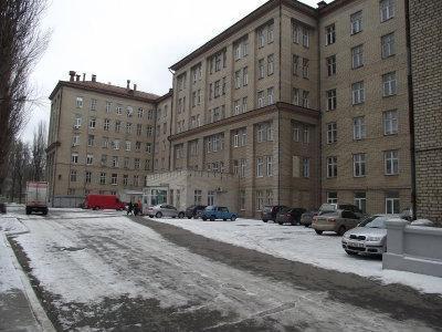 Городская больница 2 томск сайт
