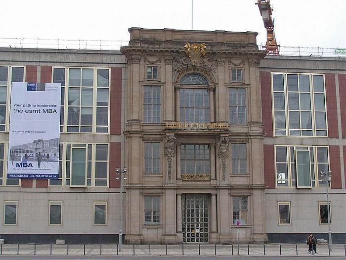 Registerportal Berlin