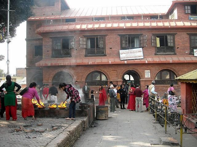 lalitpur buddhist singles About nepal - about kathmandu valley the buddhist shakyas are qualified with announcing mahayana buddhism to nepal and it became the leading religious.