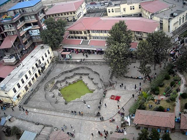 640 x 480 · 85 kB · jpeg, World / Nepal / Kathmandu / Kathmandu ...