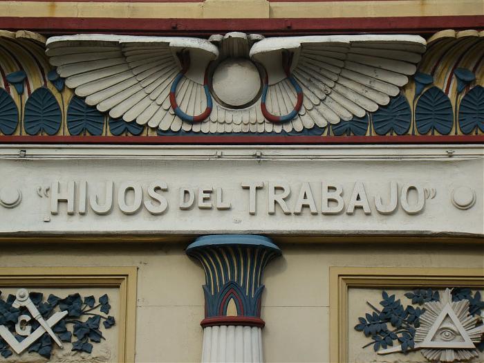 Misteriosas Casas y Lugares Fantasmales de Buenos Aires
