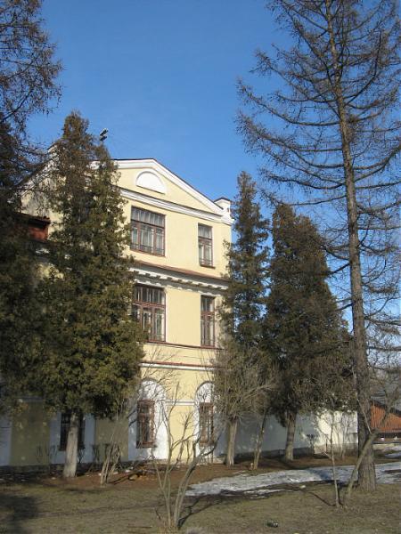 ижорский завод спб: