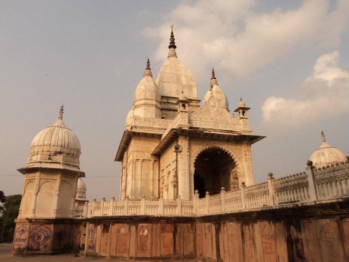 Darbhanga India  city photos gallery : city , district