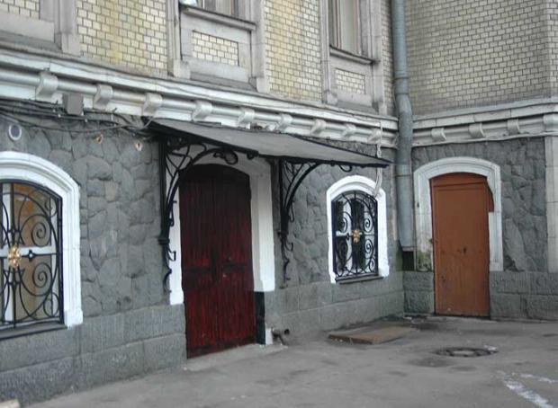 Военный комиссариат санкт петербурга