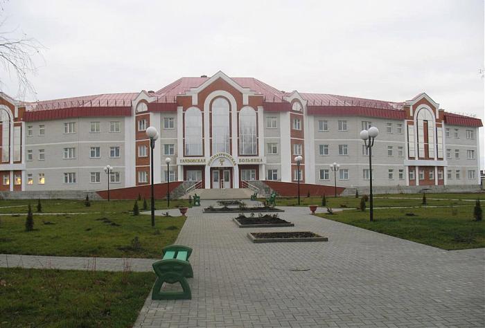 Медицинские центры санкт-петербурга адреса телефоны