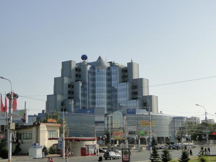 Список пивзаводов России  Пивциклопедия