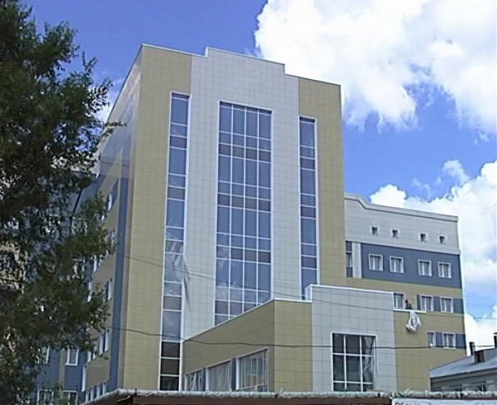 Новгородская областная поликлиника колмово расписание