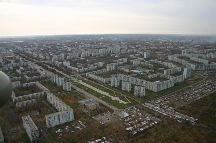Афиша Кемерово, репертуар кинотеатров - Кузбасс
