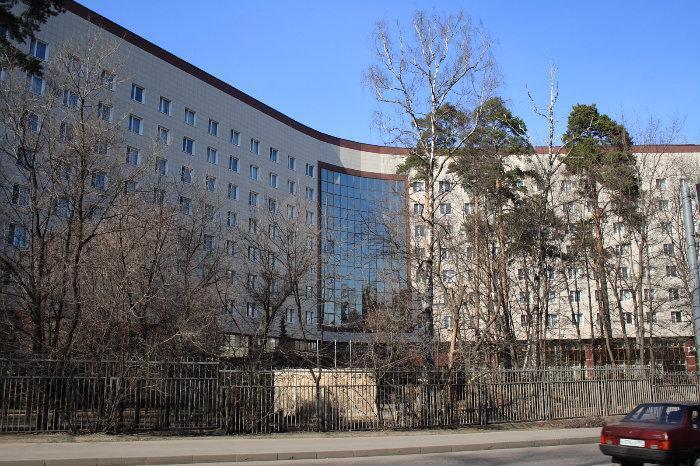 Белгород гинеколог центр медицинский