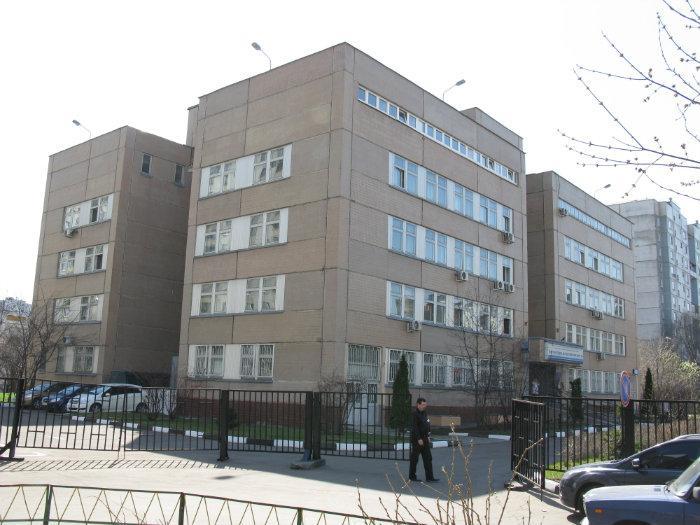 диагностический центр иркутск диетолог