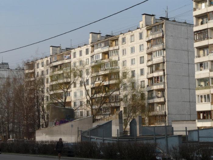 обусловлено сложностью бакинских комиссаров дом 8 корп 3 вины перед