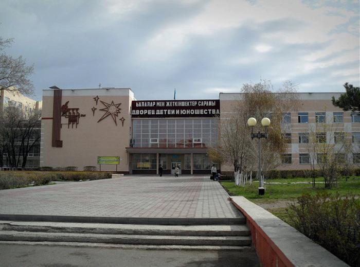 Владимирская областная больница отделение проктологии