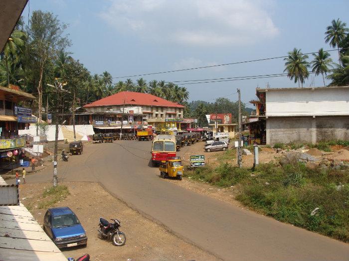 Elayadath