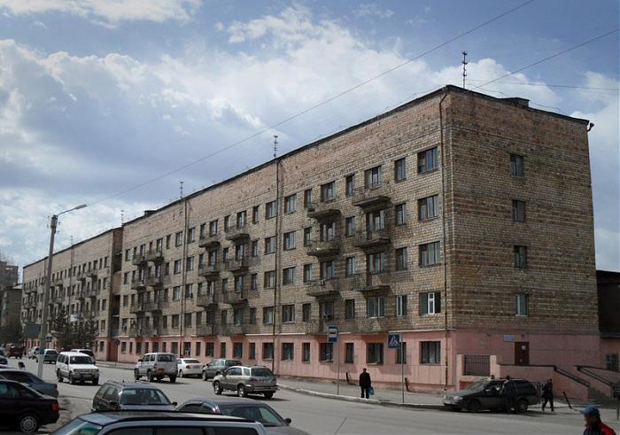 Детская больница на вольской-саратова