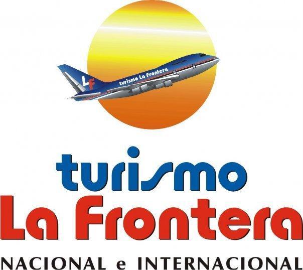 Turismo la frontera turismo nacional e internacional for Oficina nacional de fiscalidad internacional