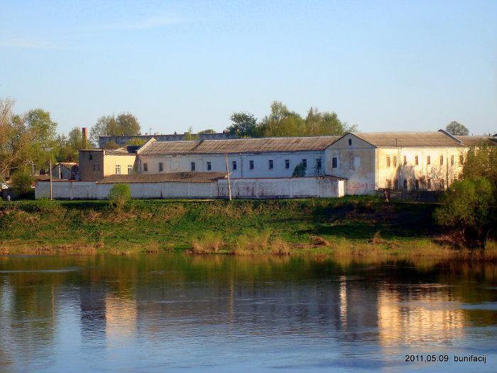 Медицинский центр здоровья ульяновск