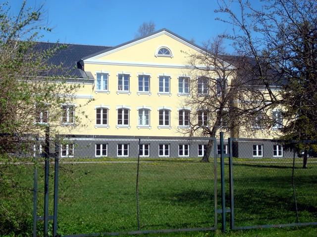 лиепая школа 3
