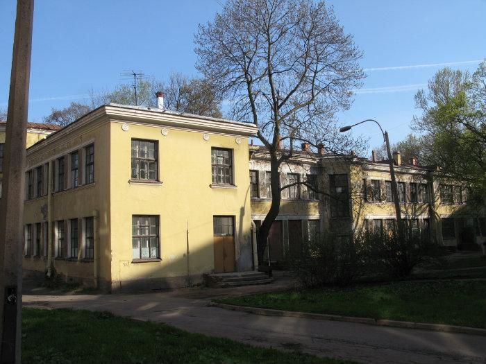 Адреса и телефоны детских поликлиник харькова