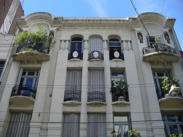 Marcelo t de alvear 1445 55 buenos aires for Hoteles en marcelo t de alvear buenos aires