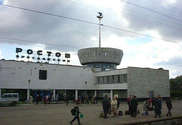 Телефон 67 больницы города москвы
