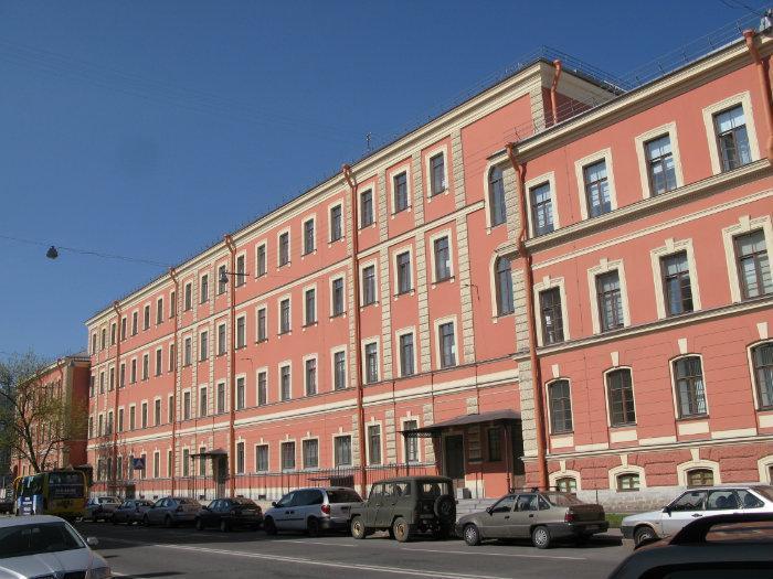 Областная больница челябинск вакансии медсестры