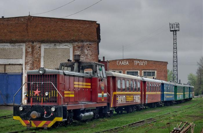 свердловская область г алапаевск знакомства