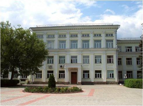 1 гор больница новосибирск