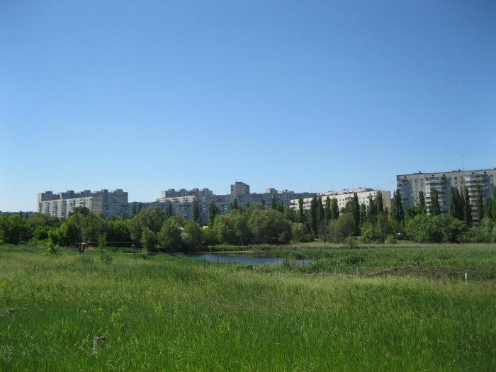 Советской районной больницы