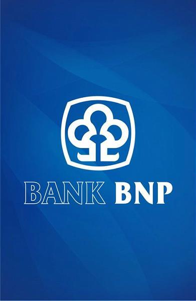 PT. Bank Nusantara Parahyangan, Tbk (Bank BNP) (Bandung ...