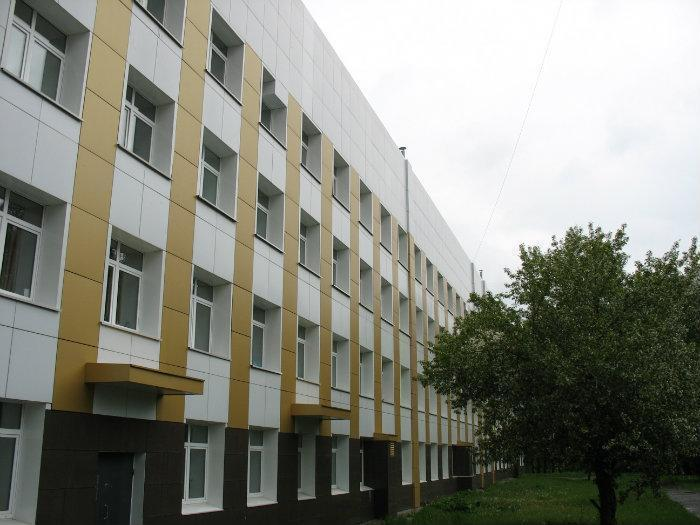 Больница на тополей телефон