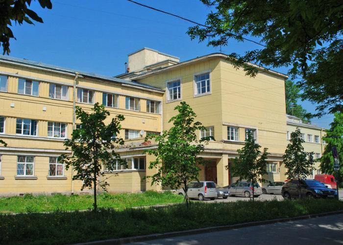 Женская консультация на петрозаводской 26 отзывы о врачах