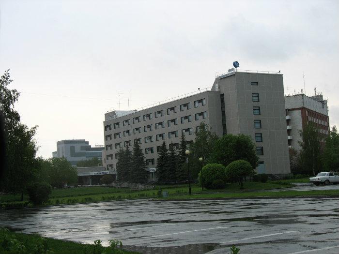 Поликлиника 3 ярославль тутаевское шоссе официальный