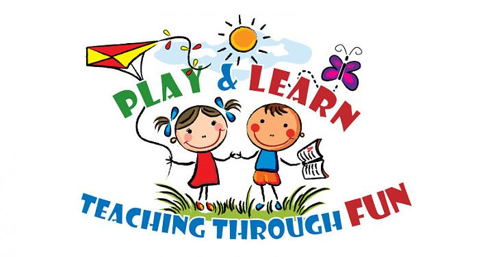 Image result for play and learn