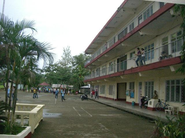 History of the Polytechnic University of the Philippines