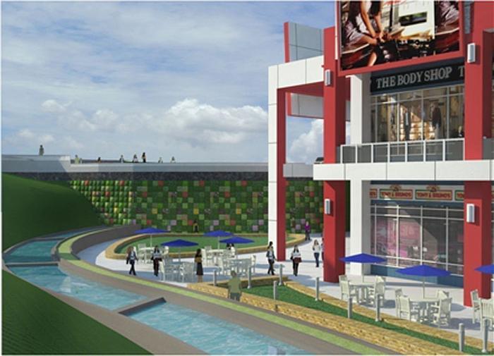 San Jose del Monte Philippines  City new picture : Starmall San Jose del Monte San Jose del Monte City