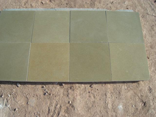 Shree Ram Industreis Kota Stone Factory