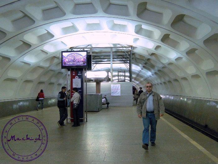 metro-kuzminki-na-vizov