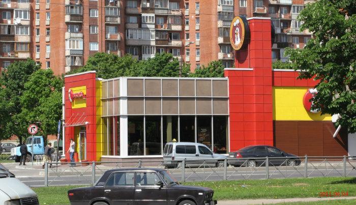 бухгалтерское обслуживание предприятий в санкт-петербурге:
