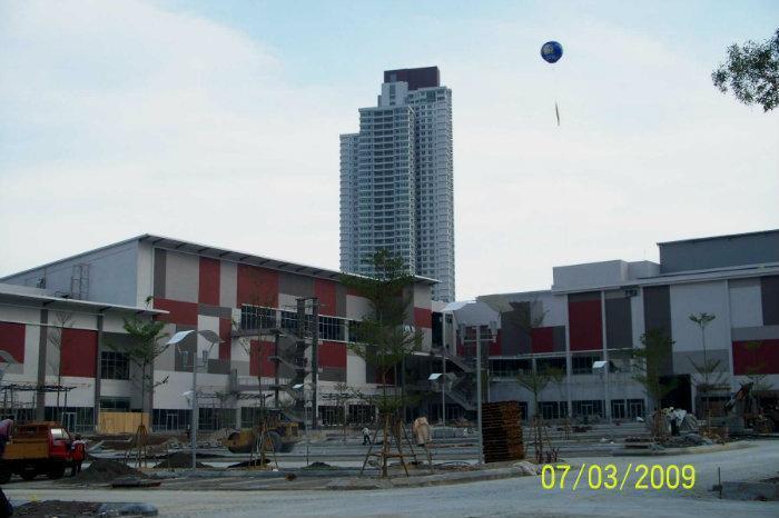 DTOX Car Service, Petaling Jaya - findglocal.com
