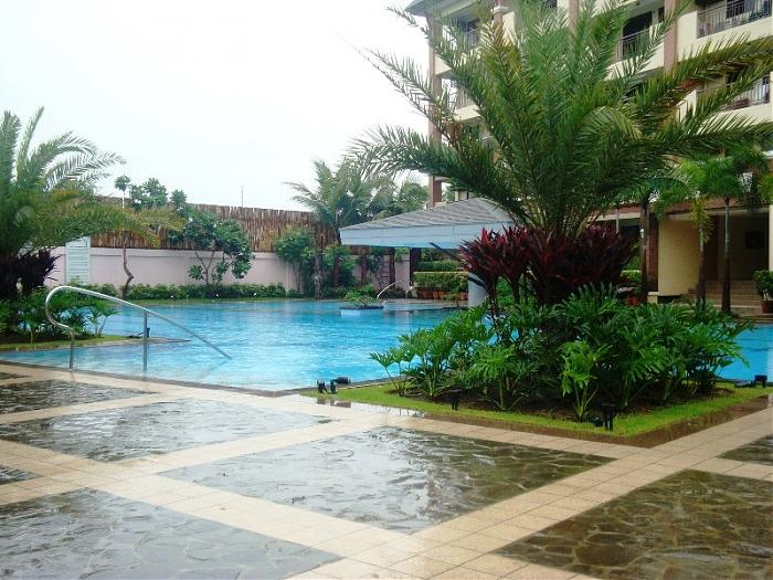 Magnolia place swimming pool area quezon city for Swimming pool in novaliches area