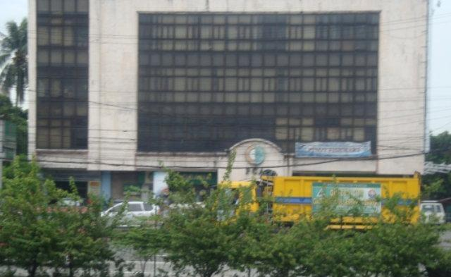 """land bank of the philippines company Land bank of the philippines headquarters in philippines land bank of the philippines run a search for """"land bank of the philippines"""" get rss feed of these results all stories."""