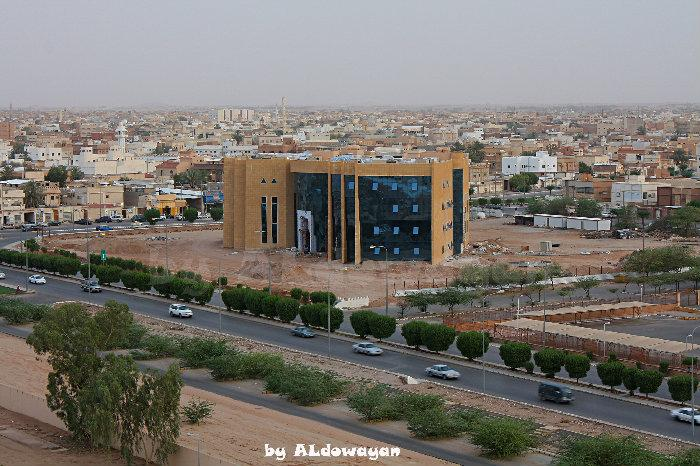 Ar Rass Saudi Arabia  city pictures gallery : saudi arabia al qasim ar rass 1 km from center الرس world saudi ...