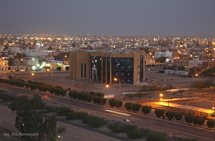 Ar Rass Saudi Arabia  city photo : saudi arabia al qasim ar rass 1 km from center الرس world saudi ...